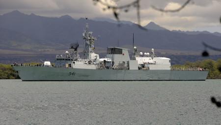 HMCS_Ottawa_(FFH_341)