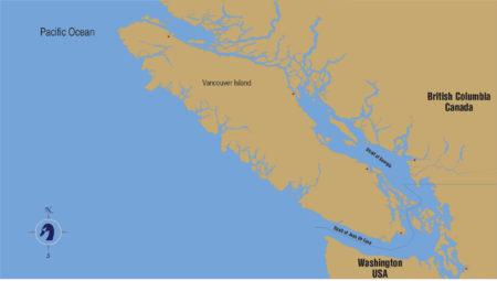 BC Map 2015